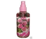 Pure Bulgarian Rose water Cleansing Toner/Spray 250ml